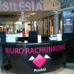 biuro rachunkowe Katowice Silesia City Center